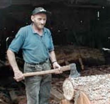 Josef Lanz